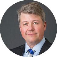 Dr Gawel Kulisiewicz  MB BS, FRACS