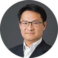 Dr Nicholas Tsai  MB BS, FRACS(Orth)