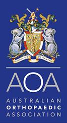 AOA Professional body Orthopaedic Surgeon logo (1).png