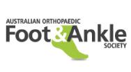 logo-foot.jpg