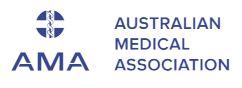 AMA2-logo.JPG