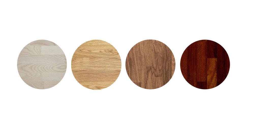 drewniane.jpg