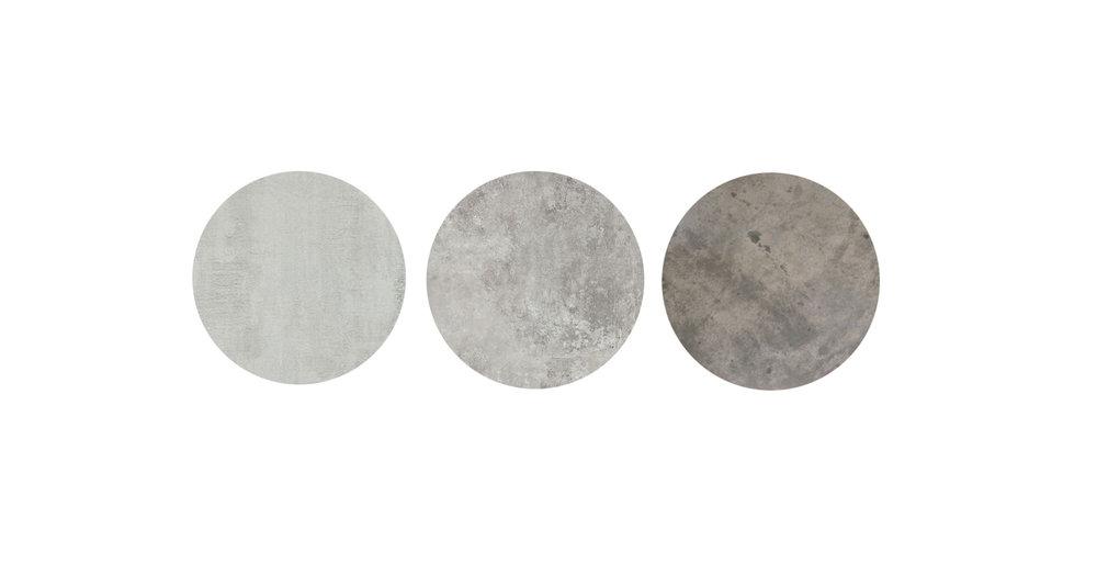 betony.jpg