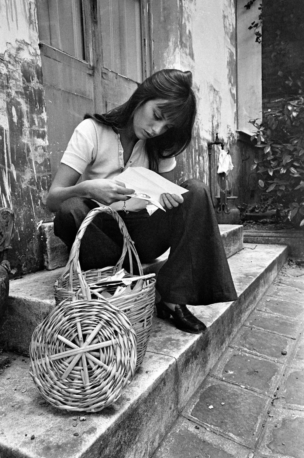 00-story-jane-wicker-baskets.jpg