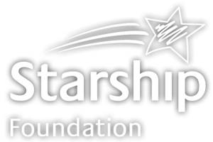 Startship Logo