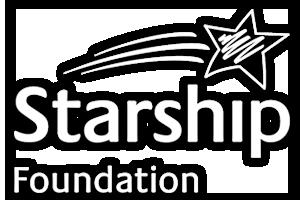 Starship Foundation