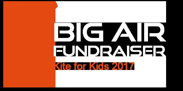 Big Air Logo