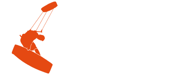 Big Air Fundraiser