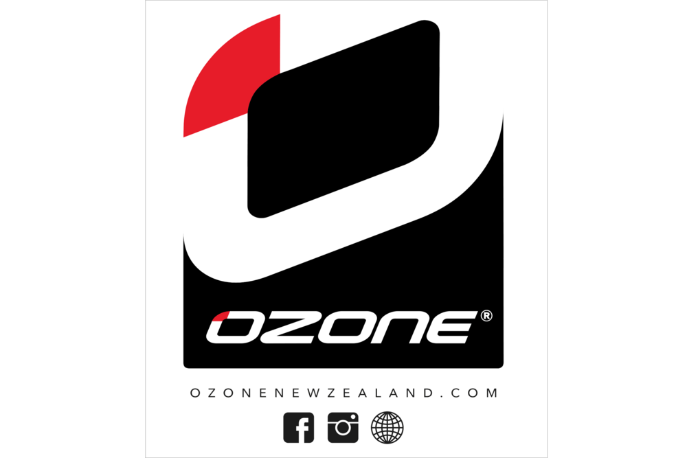 Ozone-NZ-badge-Ad-logo_NEW_3x2.png