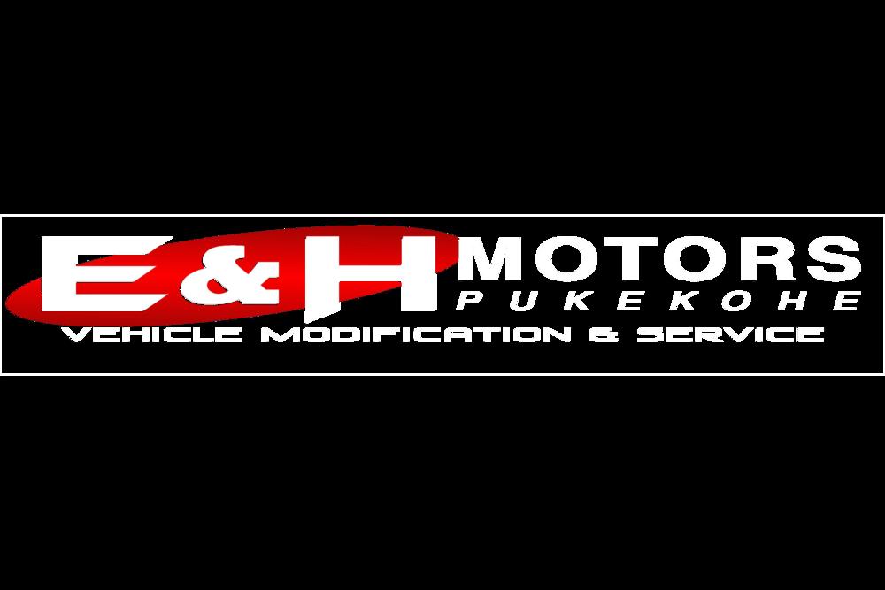 E&H Motors