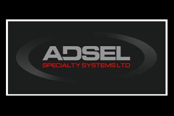 ADSEL_3x2.png