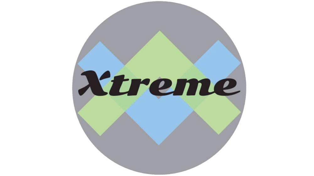 Xtreme_3x2.png