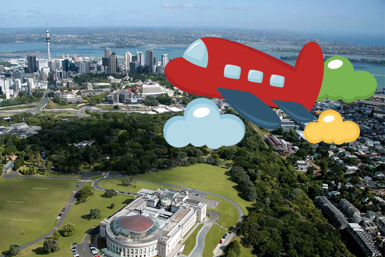 Scenic Flight image.png