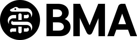 BMD.jpg