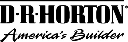 D-R-Horton.jpg