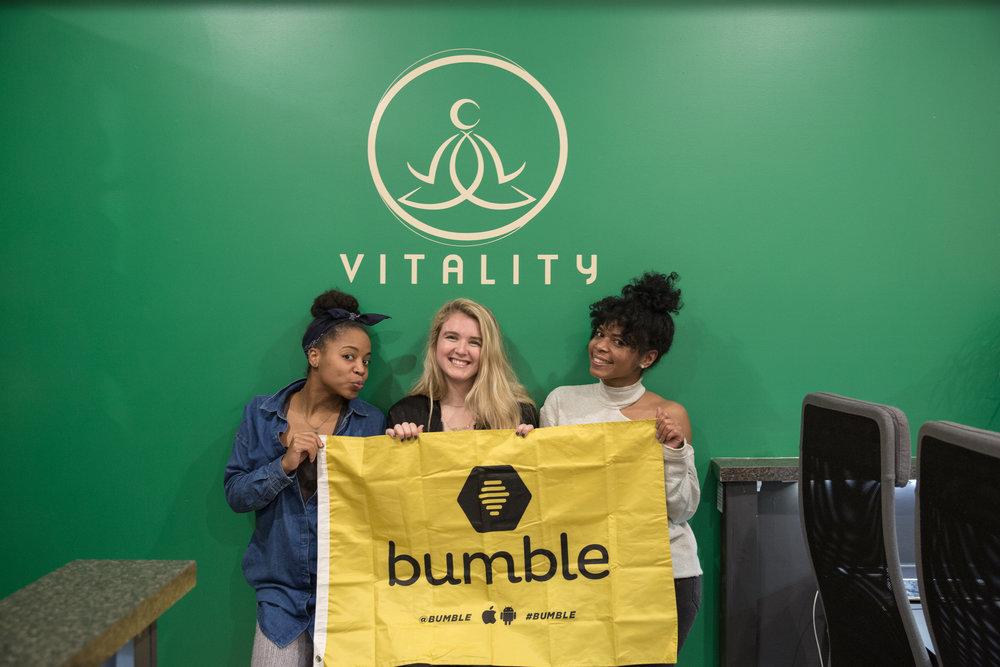 20180213-VitalityxBumbleBFF_183.jpg