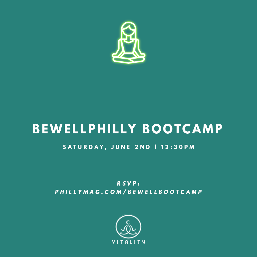 Event_BeWellPhilly.png