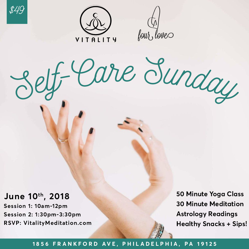 Event_SelfCareSunday_June.png
