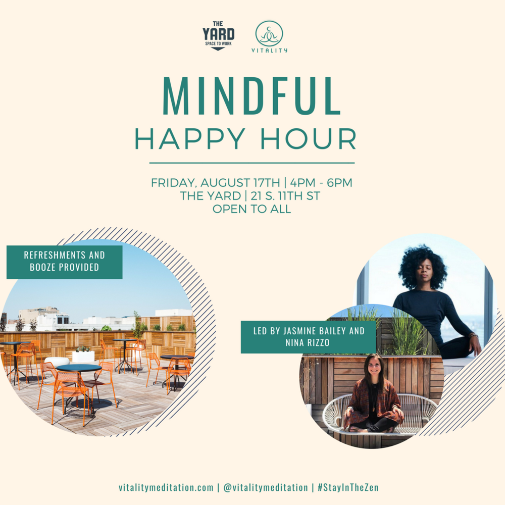 Event_MindfulHappyHour-4.png