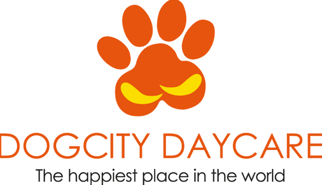 Dogcity Daycare [EAST + WEST+ SOUTH]