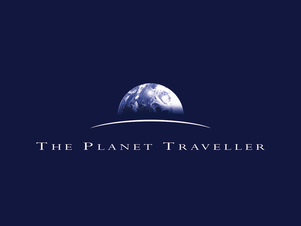 The Planet Traveller - The Planet Traveller is a one-stop lifestyle store for discerning travellers looking for travel products.We source and market a wide range of innovative travel products that provide for all your travel needs before you begin your journey.