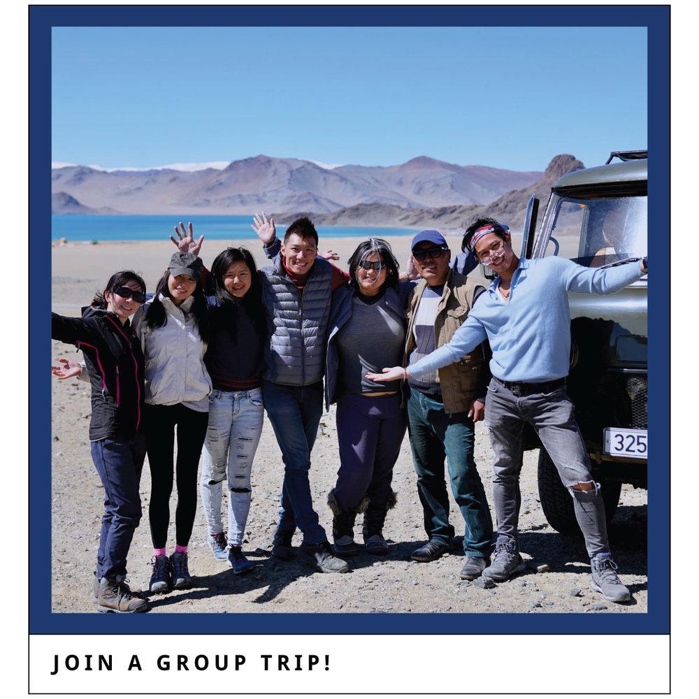GROUP.2.jpg
