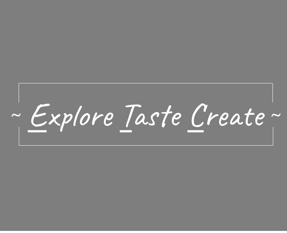 Explore Taste Create for blog.jpg