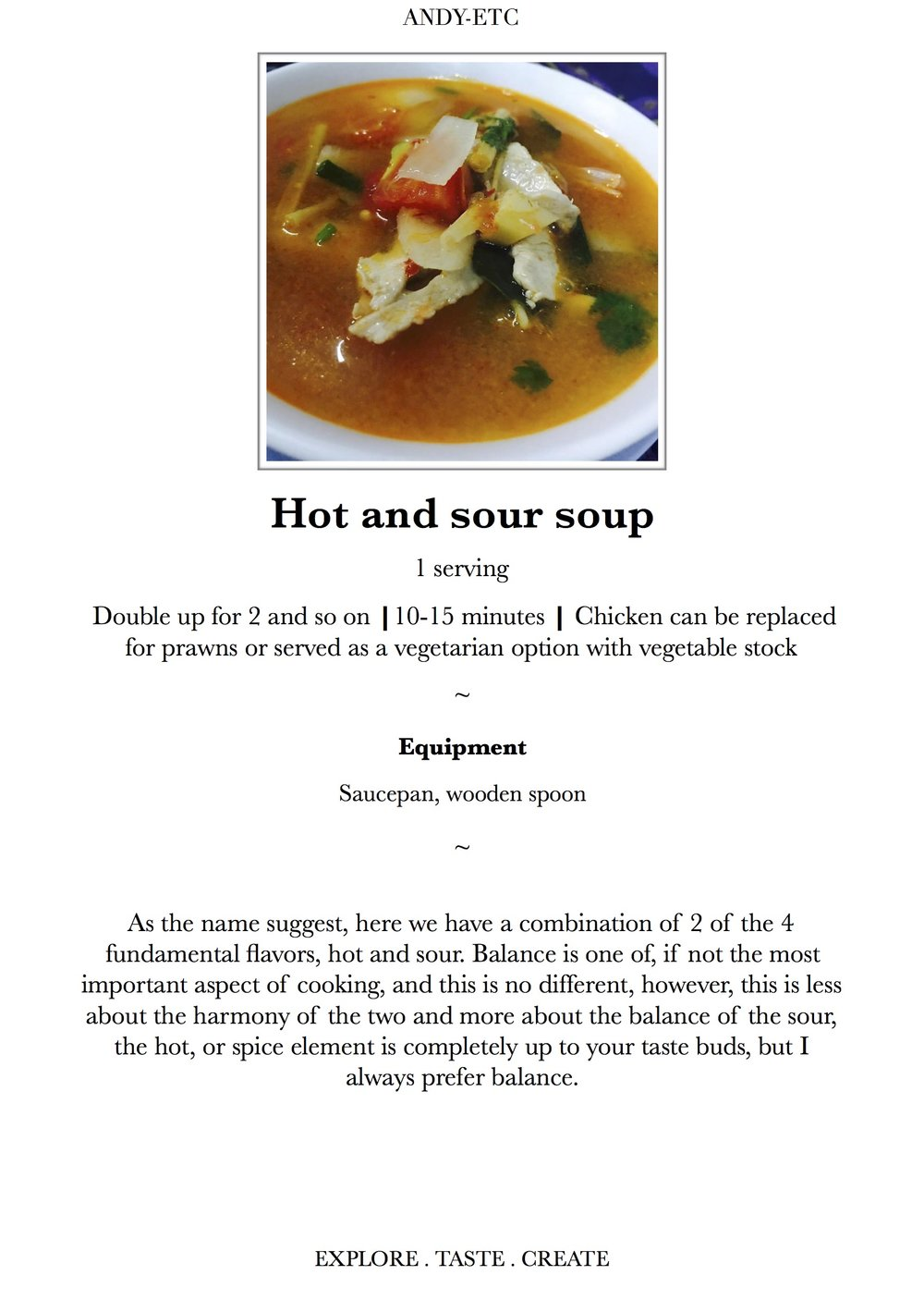 Hot and sour soup recipe Andy Food blog.jpg