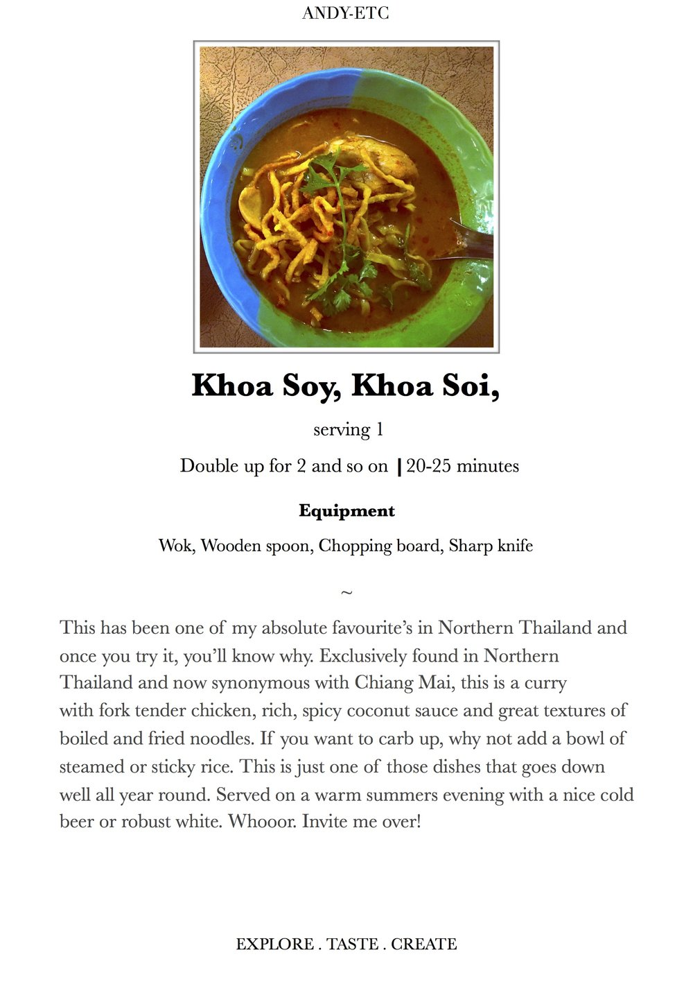 Khao Soy recipe blog post.jpg