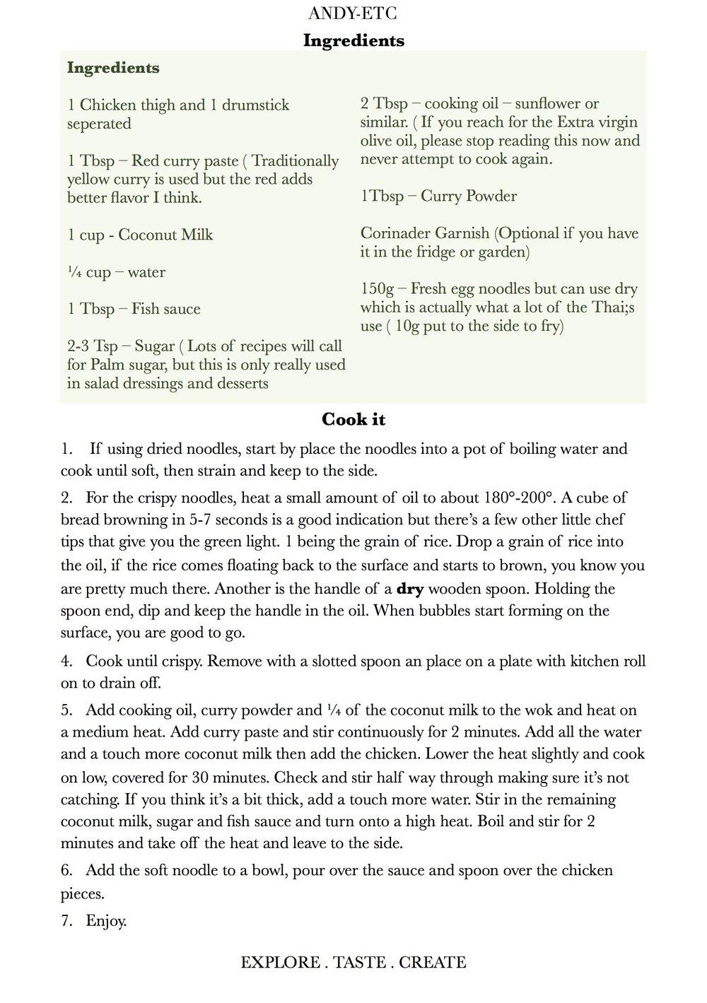 part 2 Khao Soy recipe blog post.jpg