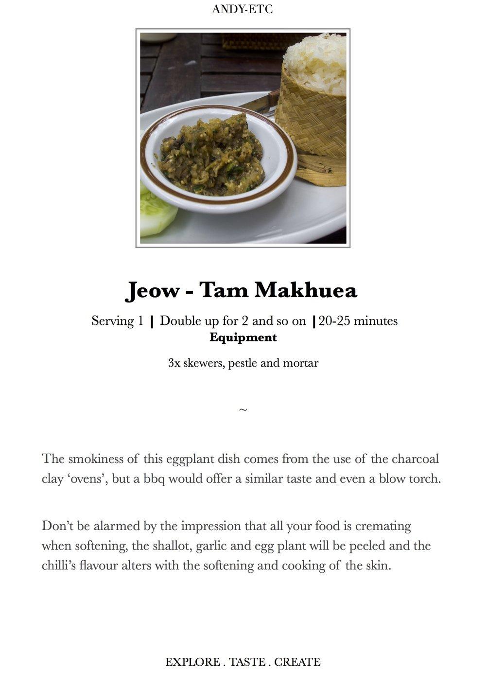 Jeow recipe.jpg