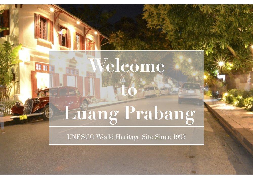 Luang Prabang Blog Poster.jpg