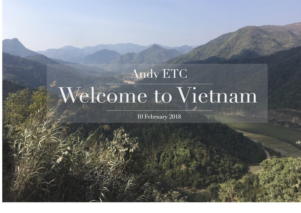 Welcome to Vietnam Pictures.jpg