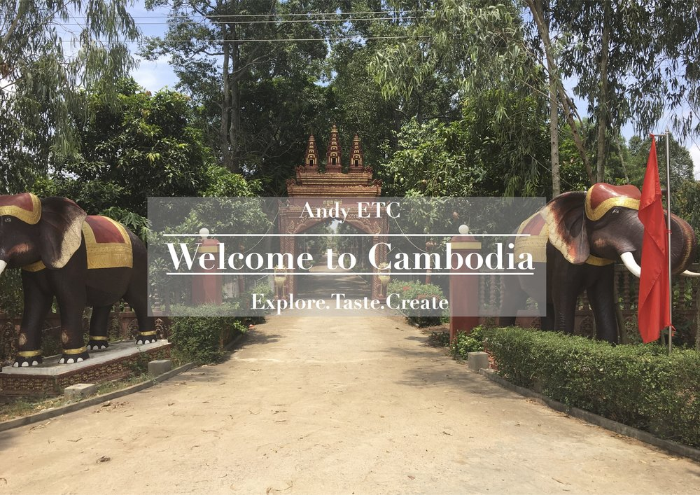 Welcome to Cambodia.jpg