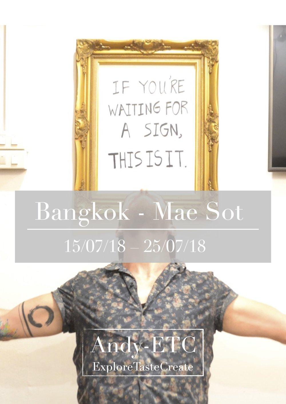 Bangkok - Mae Sot Image.jpg