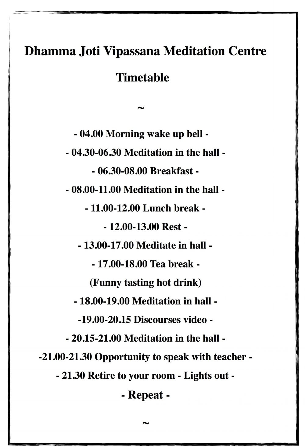dhamma joti timetable.jpg