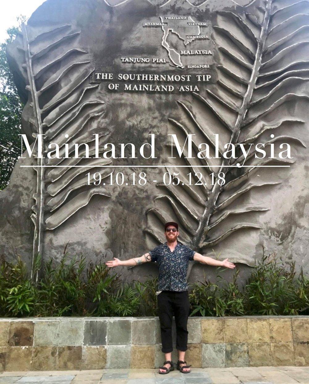 Mainland+Malaysia.jpg