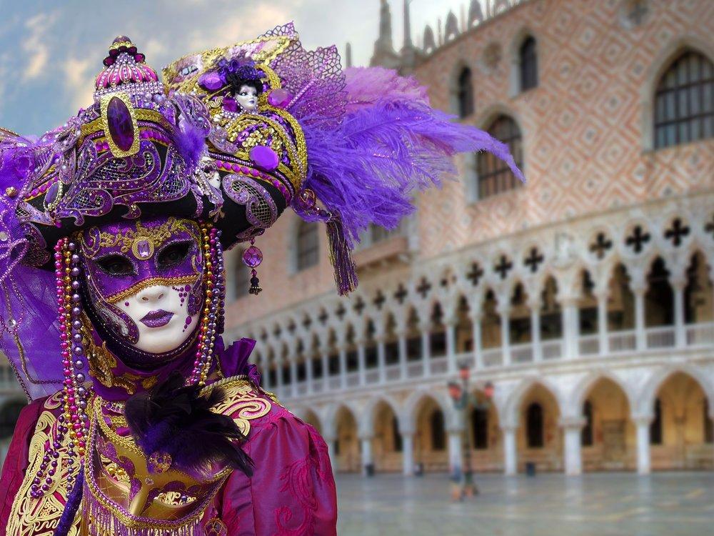 Venetian Carnival Mask.jpg