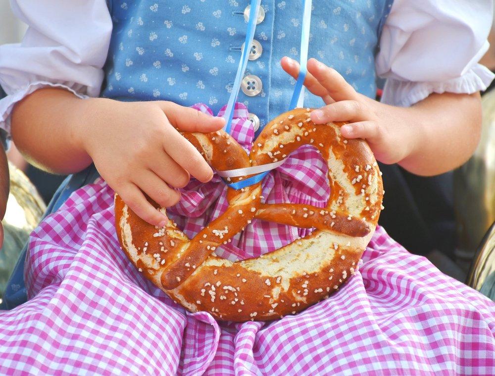 Oktoberfest Travel.jpg