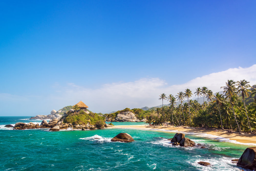 Colombia Honeymoon Destination Tayrona.jpg