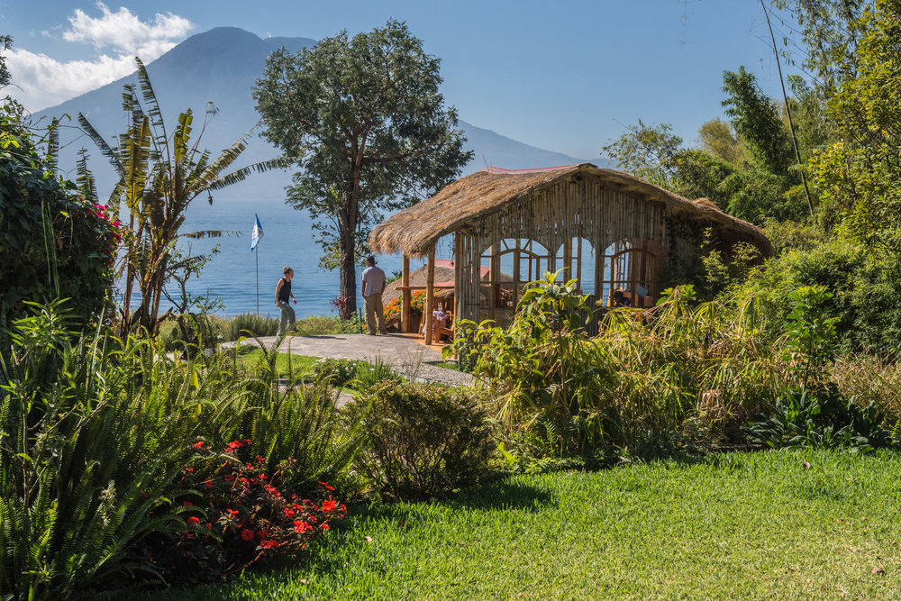 Lake Atitlan Guatemala Honeymoon.jpg