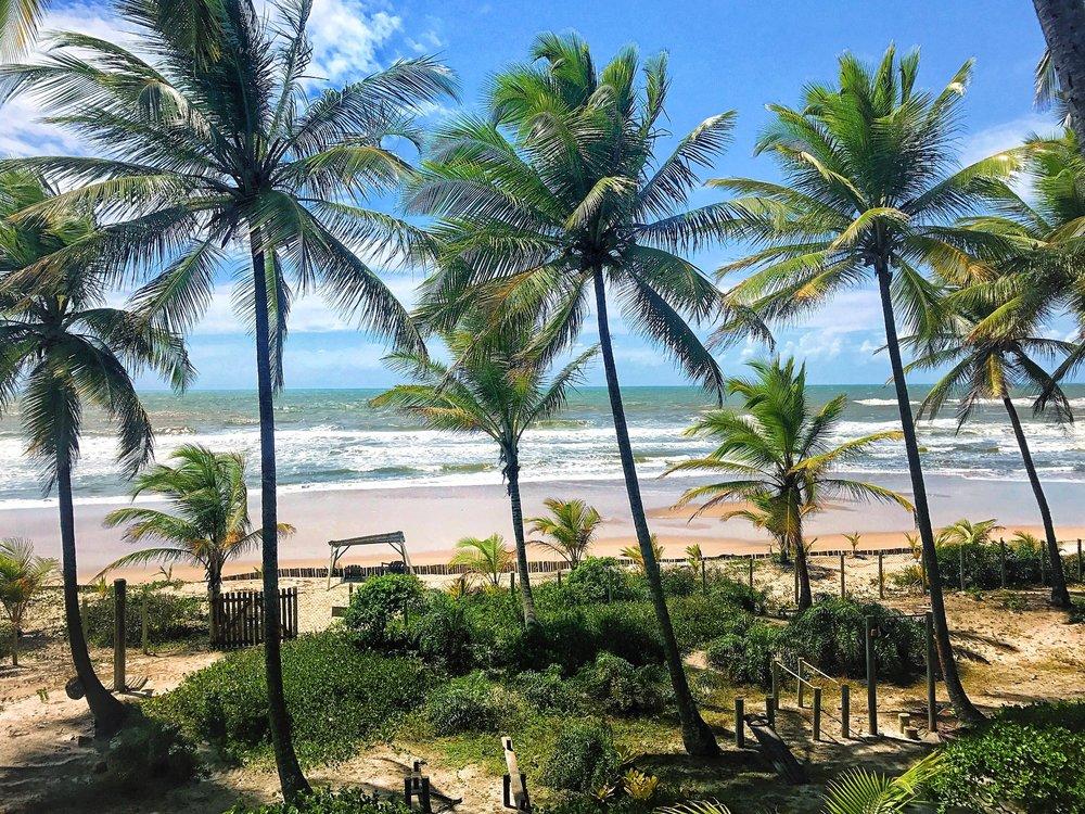 Itacaré Brazil Tropical Getaway.JPG