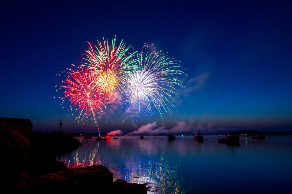 Best New Year's Eve Ideas.jpg
