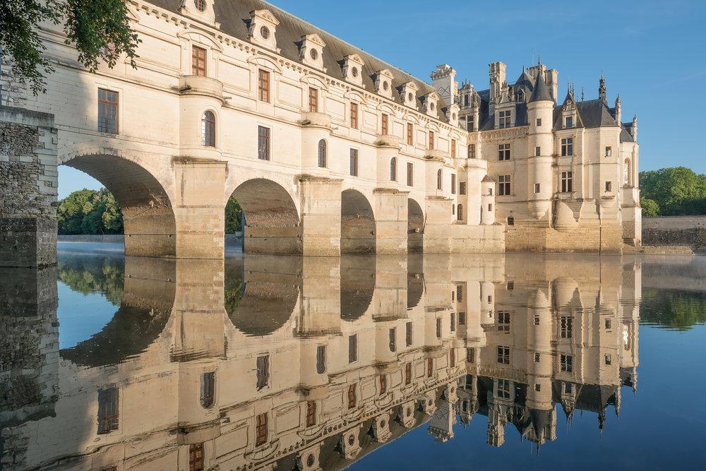 Château de Chenonceau.jpg