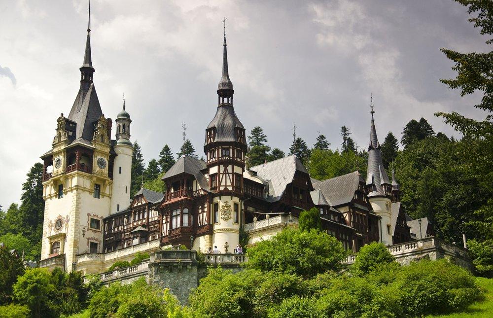 Peleș Castle.jpg