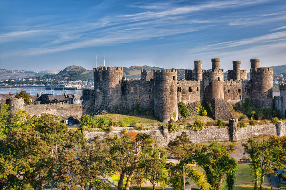 Conwy Castle.jpg