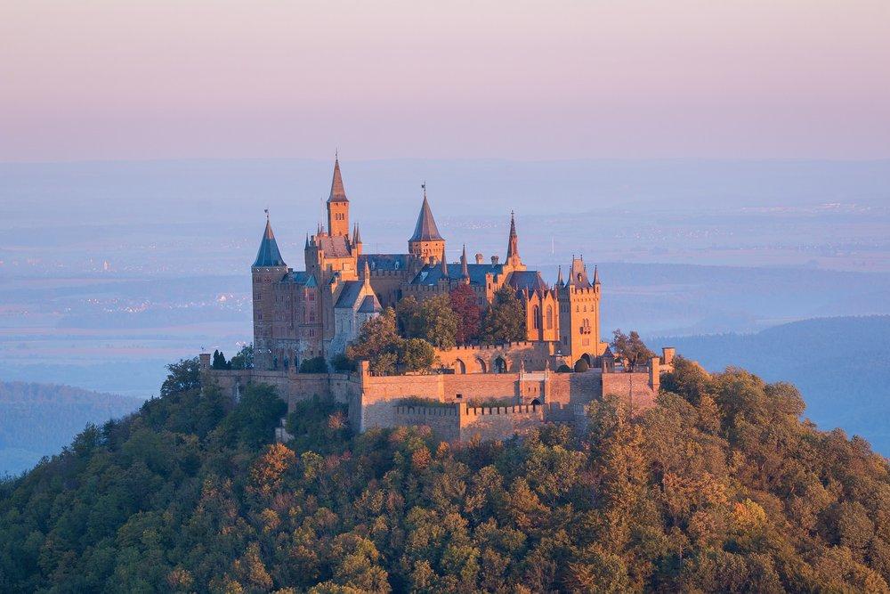 Hohenzollern Castle.jpg