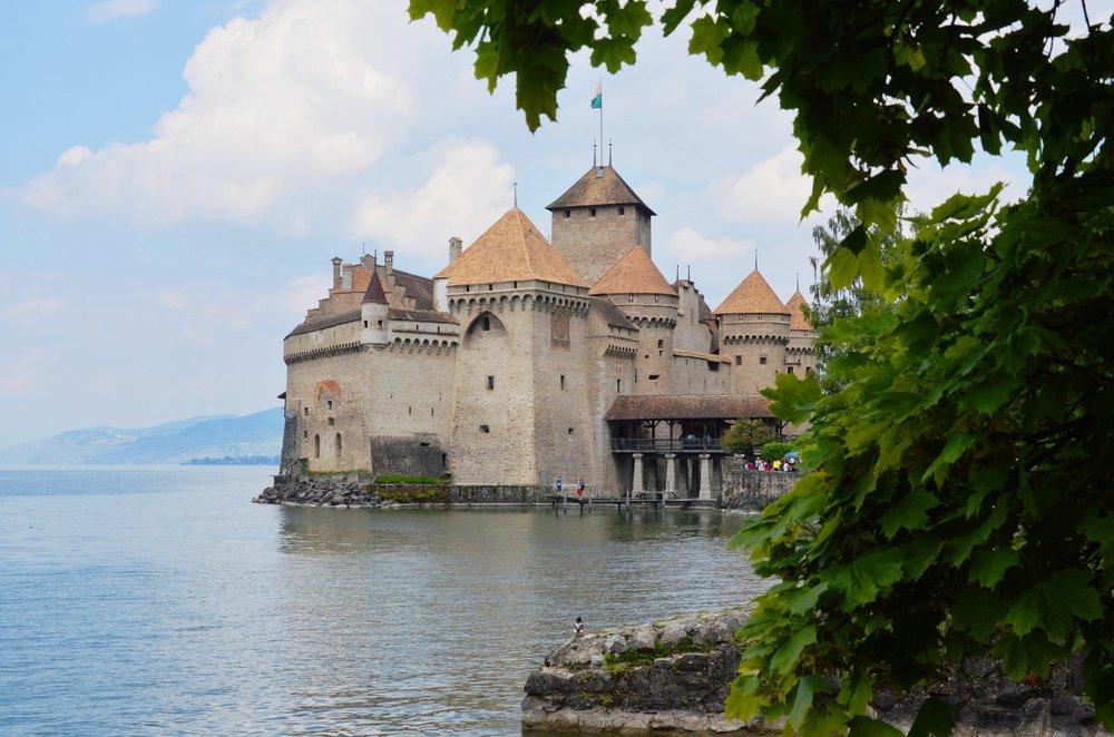 Château de Chillon.jpg
