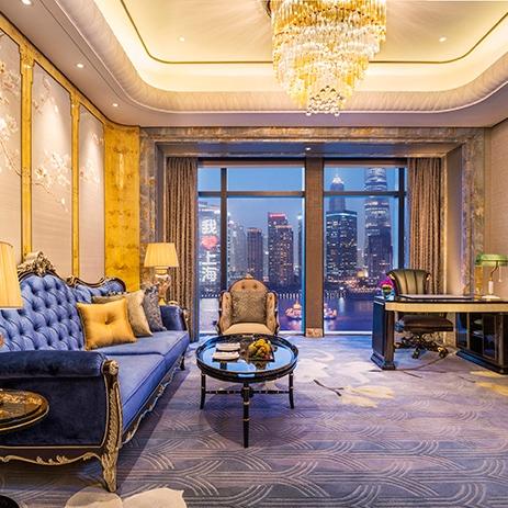 Where to Stay in Shanghai Luxury.jpg