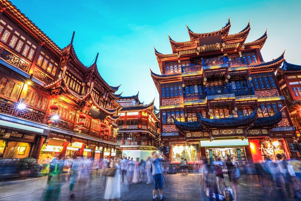 Shanghai Luxury Itinerary.jpg